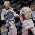 Taekwondo_GermanOpen2010_A0160.jpg