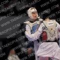 Taekwondo_GermanOpen2010_A0163.jpg