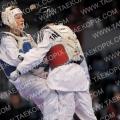 Taekwondo_GermanOpen2010_A0165.jpg