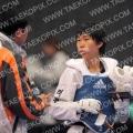 Taekwondo_GermanOpen2010_A0169.jpg