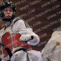 Taekwondo_GermanOpen2010_A0172.jpg