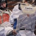 Taekwondo_GermanOpen2010_A0173.jpg