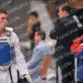 Taekwondo_GermanOpen2010_A0179.jpg