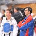 Taekwondo_GermanOpen2010_A0180.jpg