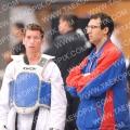 Taekwondo_GermanOpen2010_A0183.jpg