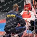 Taekwondo_GermanOpen2010_A0186.jpg