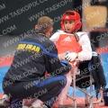 Taekwondo_GermanOpen2010_A0188.jpg