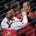 Taekwondo_GermanOpen2010_A0195.jpg