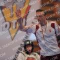 Taekwondo_GermanOpen2010_A0197.jpg