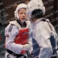 Taekwondo_GermanOpen2010_A0216.jpg