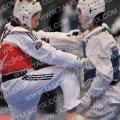 Taekwondo_GermanOpen2010_A0217.jpg