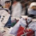 Taekwondo_GermanOpen2010_A0221.jpg