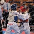 Taekwondo_GermanOpen2010_A0231.jpg