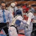 Taekwondo_GermanOpen2010_A0234.jpg