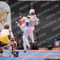 Taekwondo_GermanOpen2010_A0239.jpg