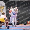 Taekwondo_GermanOpen2010_A0240.jpg
