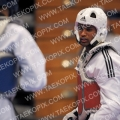Taekwondo_GermanOpen2010_A0243.jpg