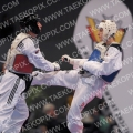 Taekwondo_GermanOpen2010_A0247.jpg