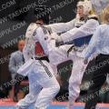 Taekwondo_GermanOpen2010_A0248.jpg