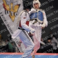 Taekwondo_GermanOpen2010_A0249.jpg