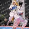 Taekwondo_GermanOpen2010_A0252.jpg