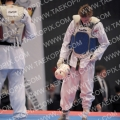 Taekwondo_GermanOpen2010_A0254.jpg