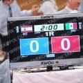 Taekwondo_GermanOpen2010_A0255.jpg