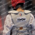 Taekwondo_GermanOpen2010_A0256.jpg