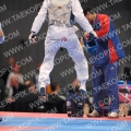 Taekwondo_GermanOpen2010_A0258.jpg