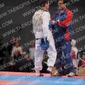 Taekwondo_GermanOpen2010_A0259.jpg