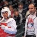 Taekwondo_GermanOpen2010_A0261.jpg