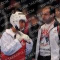 Taekwondo_GermanOpen2010_A0262.jpg