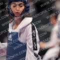 Taekwondo_GermanOpen2010_A0264.jpg