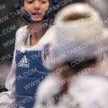 Taekwondo_GermanOpen2010_A0268.jpg