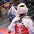 Taekwondo_GermanOpen2010_A0271.jpg