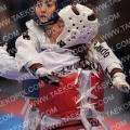 Taekwondo_GermanOpen2010_A0275.jpg