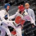 Taekwondo_GermanOpen2010_A0278.jpg