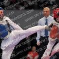 Taekwondo_GermanOpen2010_A0279.jpg