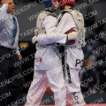 Taekwondo_GermanOpen2010_A0281.jpg