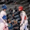 Taekwondo_GermanOpen2010_A0289.jpg