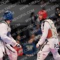 Taekwondo_GermanOpen2010_A0290.jpg