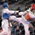 Taekwondo_GermanOpen2010_A0294.jpg