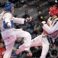Taekwondo_GermanOpen2010_A0295.jpg