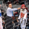 Taekwondo_GermanOpen2010_A0297.jpg