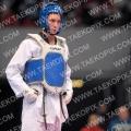 Taekwondo_GermanOpen2010_A0298.jpg