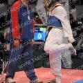 Taekwondo_GermanOpen2010_A0307.jpg