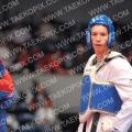 Taekwondo_GermanOpen2010_A0308.jpg