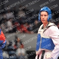 Taekwondo_GermanOpen2010_A0310.jpg