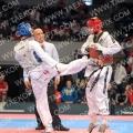 Taekwondo_GermanOpen2010_A0311.jpg
