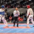 Taekwondo_GermanOpen2010_A0313.jpg